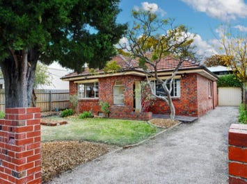 8 Noyes Street, Highett, Vic 3190
