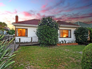 89 Marlborough Street, Bentleigh East, Vic 3165
