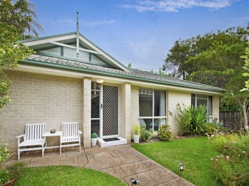 25b Brown Street, Forestville, NSW 2087