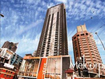 483 Swanston Street, Melbourne, Vic 3000