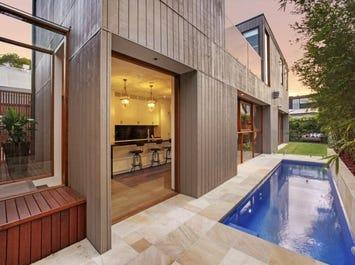 19 Mullens Street, Balmain, NSW 2041