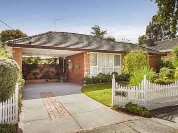 41 Tracey Street, Doncaster East, Vic 3109