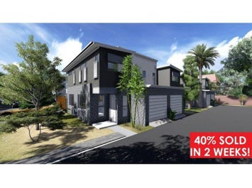 1-46/407 Warrigal Rd, Eight Mile Plains, Qld 4113