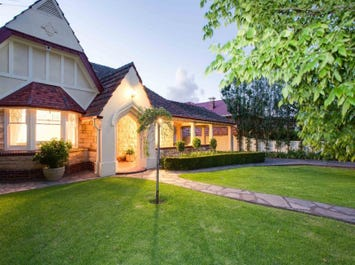 19 Allinga Avenue, Glenside, SA 5065