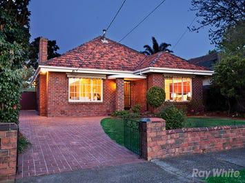 100 Roslyn Street, Burwood, Vic 3125