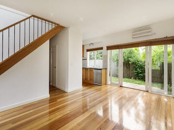 3/1478 Dandenong Road ( Property positioned on Grant St), Oakleigh, Vic 3166