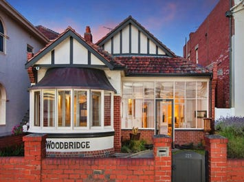 221 Beaconsfield Parade, Middle Park, Vic 3206