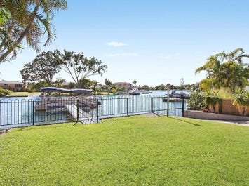 61 Hollywell Road, Biggera Waters, Qld 4216