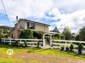 945 Glen Huon Road, Glen Huon, Tas 7109