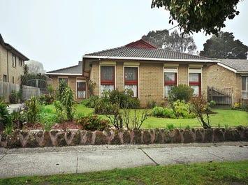 136 View Mount Road, Glen Waverley, Vic 3150