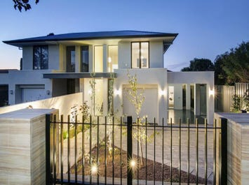 31A Highfield Avenue, St Georges, SA 5064