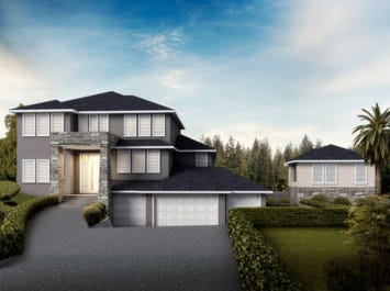 106 Tuckwell Rd, Castle Hill, NSW 2154