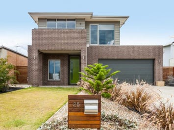 25 Point Close, Torquay, Vic 3228