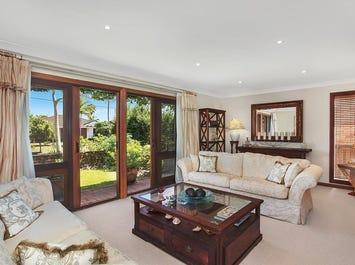 23 Earl Street, Shelly Beach, NSW 2261