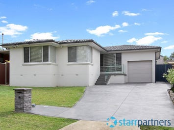 141 Whalans Road, Greystanes, NSW 2145