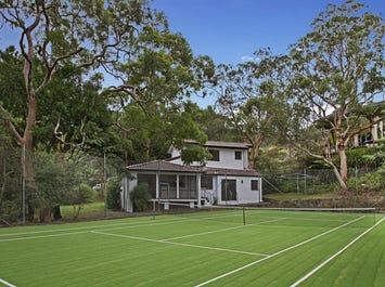 13 Prahran Avenue, Frenchs Forest, NSW 2086