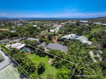 83 Massinger Street, Byron Bay, NSW 2481