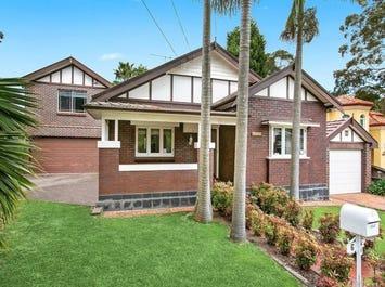 6 Bertram Street, Eastwood, NSW 2122