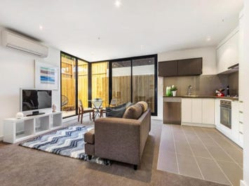G08/750 Station Street, Box Hill, Vic 3128