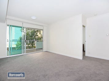 108/108 Albert Street, Brisbane City, Qld 4000