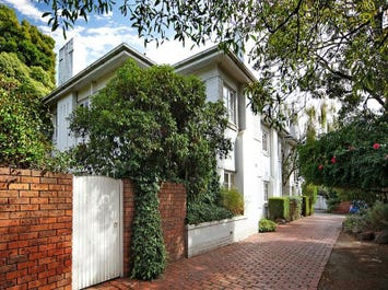 3/573 Toorak Road, Toorak, Vic 3142