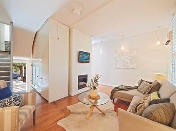5 Wallis Street, Woollahra, NSW 2025
