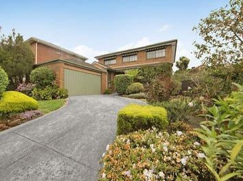 46 Torwood Avenue, Glen Waverley, Vic 3150