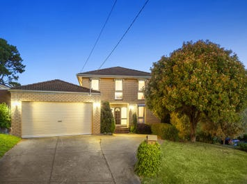 4 Taurus Road, Doncaster East, Vic 3109