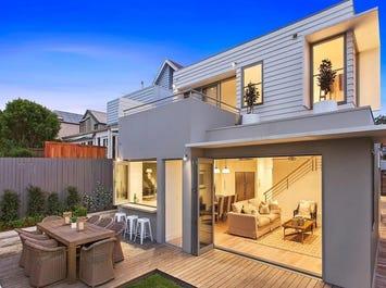 160A Francis Street, Lilyfield, NSW 2040