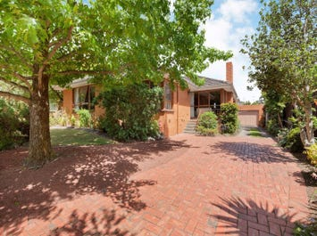 41 Margate Crescent, Glen Waverley, Vic 3150