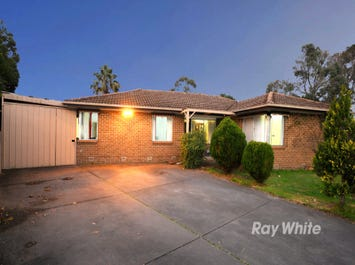 3 Ayr Court, Noble Park, Vic 3174