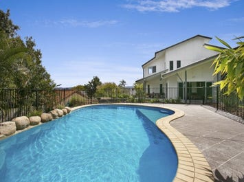 65 Dove Tree Crescent, Sinnamon Park, Qld 4073