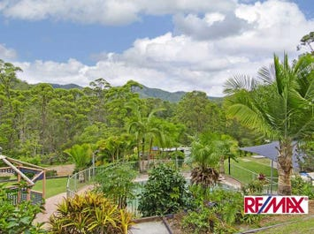 617 Bonogin Road, Bonogin, Qld 4213