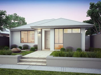 Lot 815 Pleasantview Parade, Baldivis, WA 6171