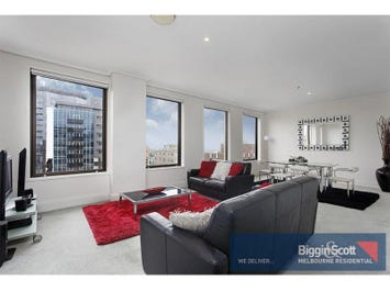 1204/442 St Kilda Road, Melbourne, Vic 3004