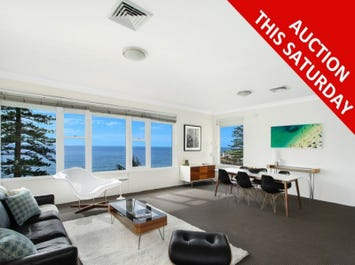 1/46 Cliff Road, Wollongong, NSW 2500