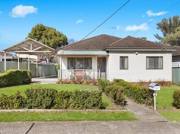 2 Western Crescent, Blacktown, NSW 2148