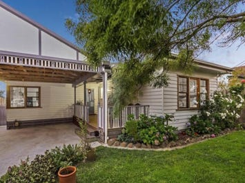 30 Olympiad Crescent, Box Hill North, Vic 3129