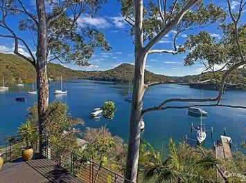 359 Edinburgh Road, Castlecrag, NSW 2068