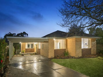 67 Bindy Street, Forest Hill, Vic 3131