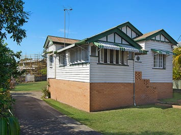 83 Grange Road, Grange, Qld 4051