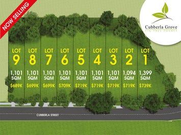 49 Cubberla Street, Fig Tree Pocket, Qld 4069