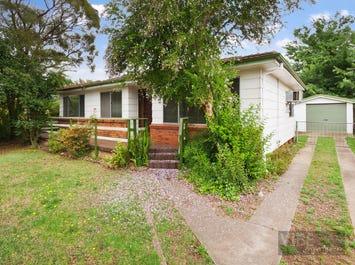 25 Douglas Street, Richmond, NSW 2753