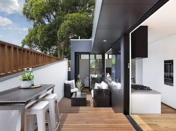 1/5-7 Manning Street, Rozelle, NSW 2039
