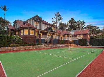10 Alma Street, Pymble, NSW 2073