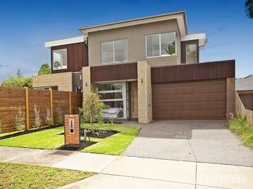 1 & 2/1 Munro Avenue, Mount Waverley, Vic 3149