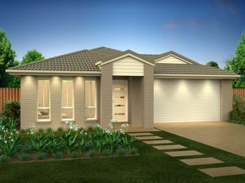 Lot 27 Baldwin Close, Boambee, NSW 2450