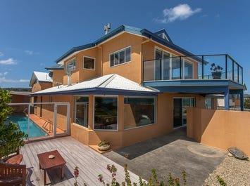 203B Carlton Beach Road, Carlton, Tas 7173