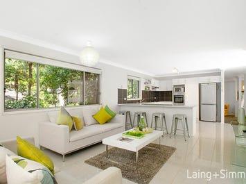 99 Wongala Crescent, Pennant Hills, NSW 2120