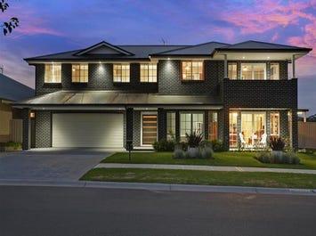 21 Franzman Avenue, Elderslie, NSW 2570